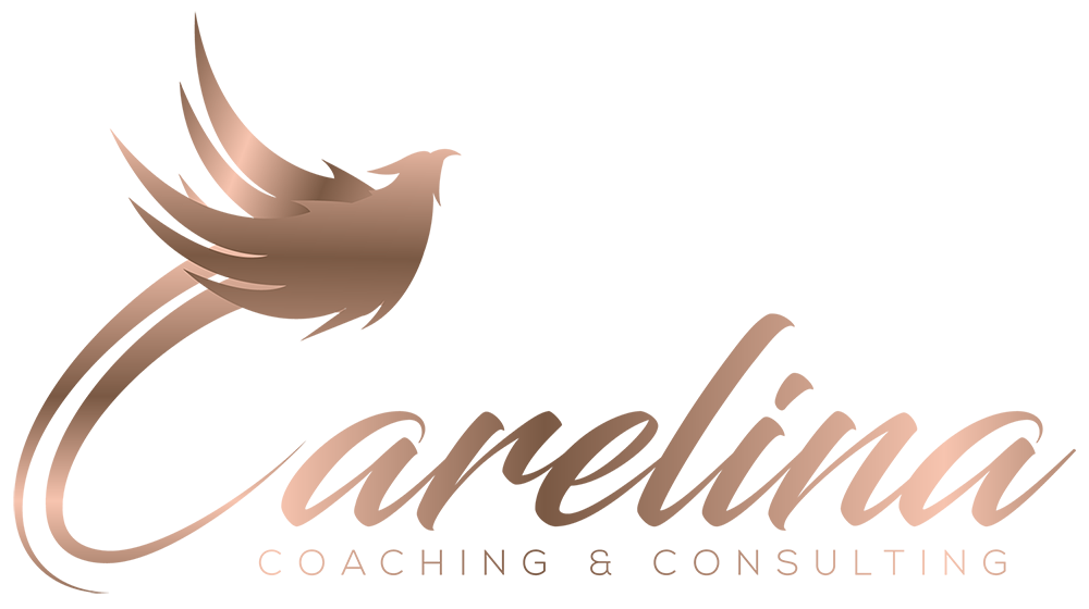 Carelina logo