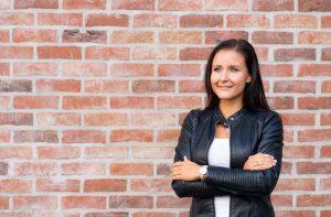 Vaikuttavaa valmennusta, vahvasti välittäen - Carelina - Coaching & Consulting